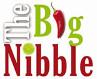 The Big Nibble Horsham